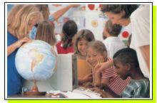 El cono del aprendizaje de Edgar Dale